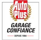 http://www.autoplus.fr/