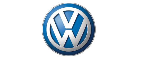 L'ex patron de Volkswagen serait toujours sous contrat et ...