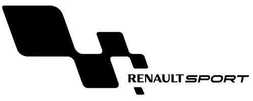 Renault : pas de boîte manuelle pour la nouvelle Megane RS