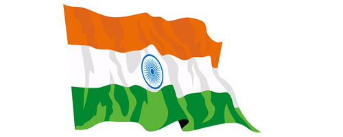 Inde : les gros moteurs diesel interdits à New Delhi