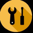 Réparations mécaniques